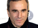 Daniel Day-Lewis lands the lead role in Steven Spielberg's Lincoln.