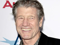 Fred Ward joins the cast of upcoming action comedy 30 Minutes or Less.