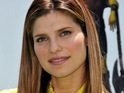 Lake Bell will play a single woman named Nancy, who is mistaken for a blind date.