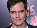 Michael Shannon and Jessica Chastain movie Take Shelter wins the top 2011 Cannes Critics' Week prize