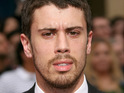 Toby Kebbell is in negotiations for the villain role in the Fantastic Four reboot.