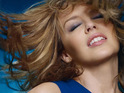 Kylie Minogue will reportedly play a free gig in Spain as part of their gay pride festivities.