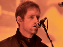 Radiohead guitarist Ed O'Brien hails the influence of Twitter and Facebook in recent global protests.