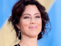 Sarah McLachlan says that she has no plans to revive Lilith Fair.