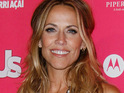 "Singer Sheryl Crow says that her two adopted children will always be her ""priority""."