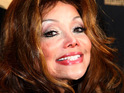 La Toya Jackson will play a music executive in a future episode of 90210.