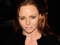 Stella McCartney gives birth to a daughter, her fourth child with husband Alasdhair Willis.