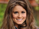 Click in to read more from Hollyoaks newcomer, Cheryl Cole look-a-like Rachel Shenton.