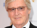 William Roache reveals that he was surprised at Jessie Wallace's inclusion in BBC Four's Corrie drama.
