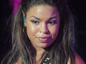 Jordin Sparks will perform on American Idol next week and Steven Tyler's new video will be revealed.