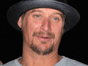Kid Rock will pay $6,000 in damages to a Georgia man whom he and his entourage are accused of injuring.