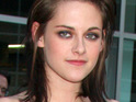 Kristen Stewart rules out taking the lead role in The Girl With The Dragon Tattoo.