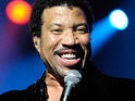 Lionel Richie will perform with The Rascal Flatts at the CMA Awards.