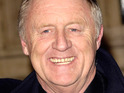 Chris Tarrant says that he is not a fan of the way Americans produce light entertainment TV shows.