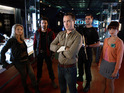 Click in to take a look at the first press shot of the new Primeval cast.