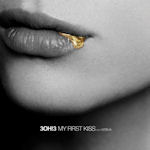 3OH!3 'My First Kiss'