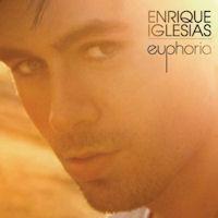 Enrique Iglesias 'Euphoria'