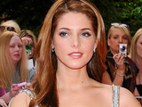 Ashley Greene returns as Alice Cullen