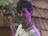 Big Brother 11 300610 Mario Mugan