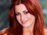 Rachel Reilly from Big Brother 12
