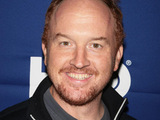 Louis CK