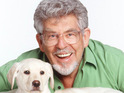 Digital Spy salutes artist, TV personality, popstar and all-round good egg Rolf Harris.