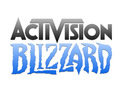 Blizzard is cutting back 600 jobs.