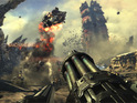 A demo for Bulletstorm that unlocks upgrades for the full game will be available this month.