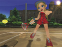 PlayStation Vita compatible Everybody's Tennis is pulled from PSN.
