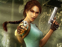Lara Croft picture to focus on character's early years as an adventurer.