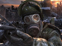 Reports suggest that THQ is to rename Metro 2034 to Metro 2033: Half Light.