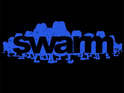 Hothead announces action-puzzle title Swarm for downloadable services in early 2011.