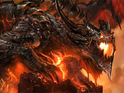 Blizzard Entertainment dates World Of Warcraft: Cataclysm for a December release worldwide.