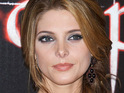 Ashley Greene and Xavier Samuel talk vampire make-up and playing with Barbies.