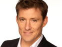 GMTV host Ben Shephard reportedly signs a deal to present football coverage for Sky Sports.