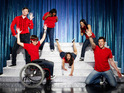 Glee creator Ryan Murphy reveals that some of the romances on the show will change.