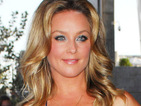 Elisabeth Rohm joins CBS's Stalker as series regular