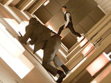 Still from 'Inception'