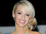 Latest On Katie Piper http://www.digitalspy.co.uk/tv/news/a310584/c4s-katie-piper-series-opens-with-17m.html