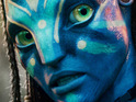 Avatar scoops the 'Best 3D Movie' prize at the Digital Spy Movie Awards.
