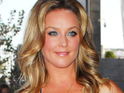Elisabeth Röhm, Harold Perrineau and Diora Baird join upcoming thriller Transit.