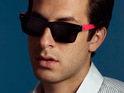 "Mark Ronson admits he is making an ""eerie"" album with Black Lips."