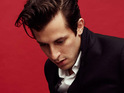 Mark Ronson compares his upcoming record to his previous one.