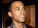 Marvin Humes reveals that he wants to have a family with girlfriend Rochelle Wiseman.