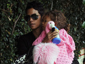 "Halle Berry says that becoming a mother has given her ""a greater purpose for being"" alive than making movies."