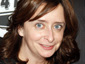 Ex-Saturday Night Live comedian Rachel Dratch welcomes her first son Erin.