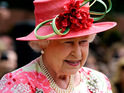 Britain will get an extra Bank Holiday in 2012 as the Queen celebrates her Diamond Jubilee.