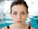 "Aisling Loftus insists that her new show Dive doesn't ""sensationalise"" teenagers."