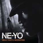 Ne-Yo, Beautiful Monster
