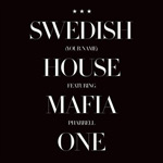 Swedish House Mafia 'One'